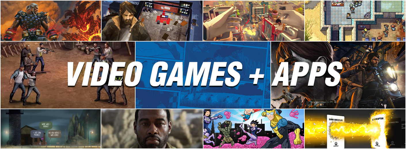 category-page-header-videogames